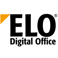 Migrator for ELO Digital Office to SharePoint