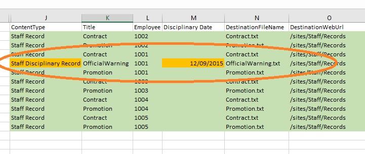 Excel_HR_DiscDate