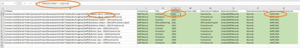 Excel_HR_Files